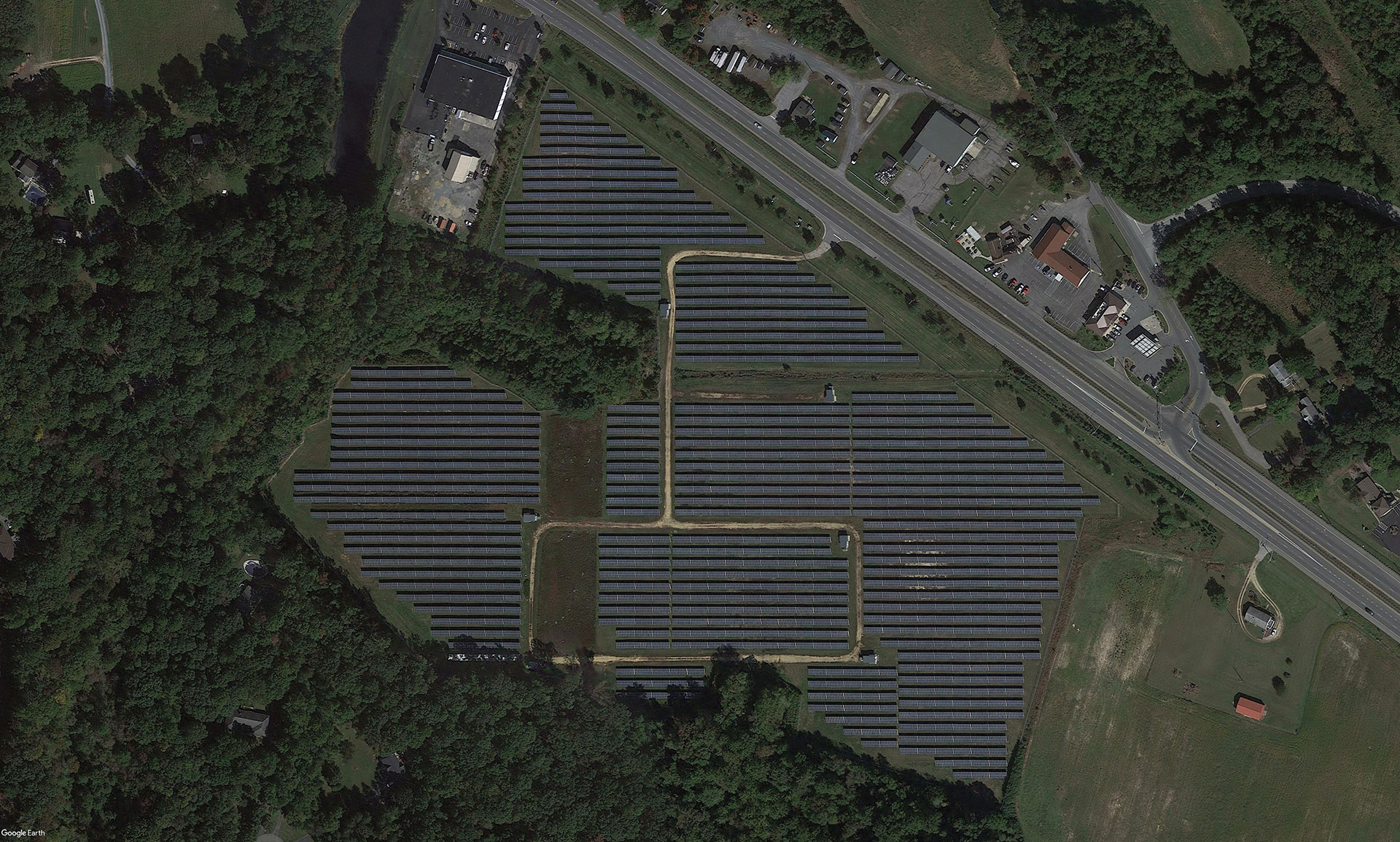 Southern-Maryland-Coop-Solar